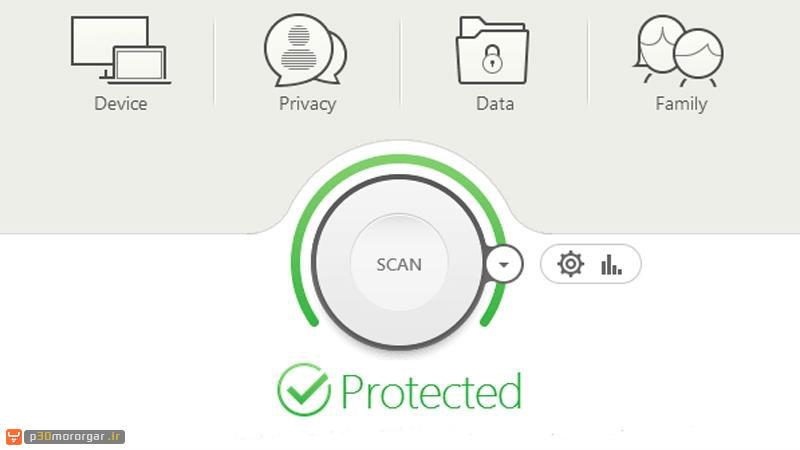 Trend_Internet_Security_2015