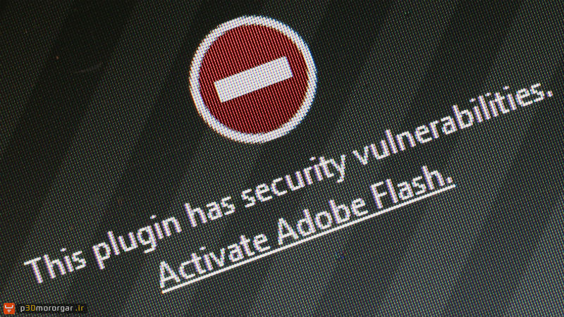 adobe-flash-bug