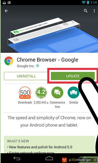 chrome-update-android-3