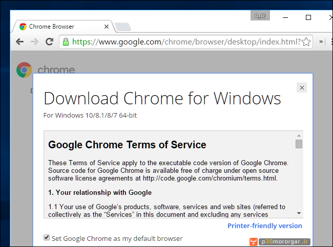 dl-chrome-32-bit-vs-chrome-64-bit