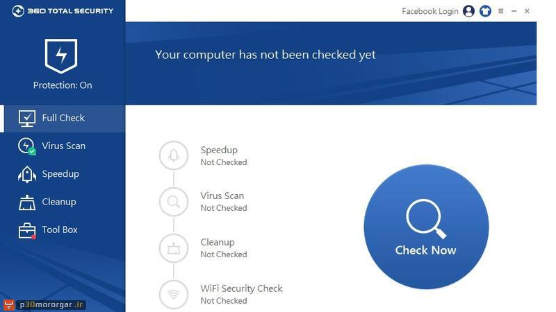 qihoo-360-total-security-2016