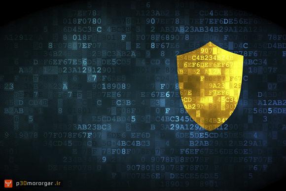 security-safe-internet