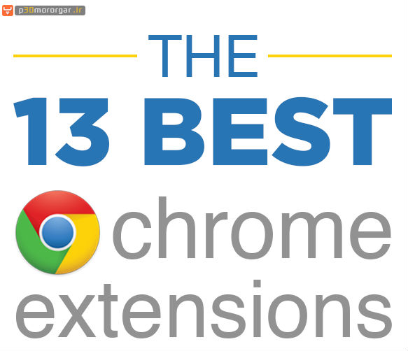 13-chrome-extensions-help-internet