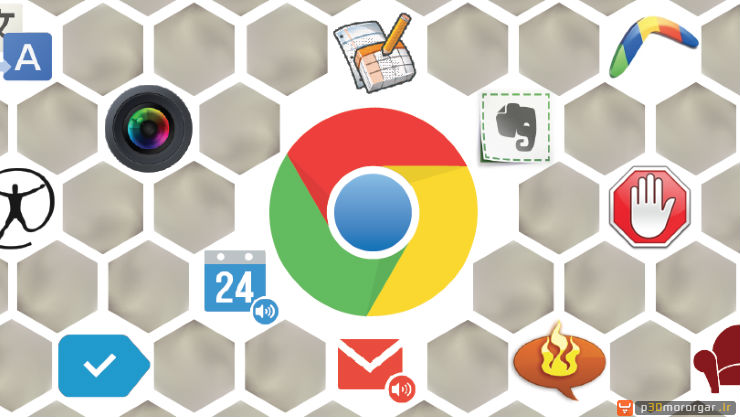 8-best-google-chrome-extensions