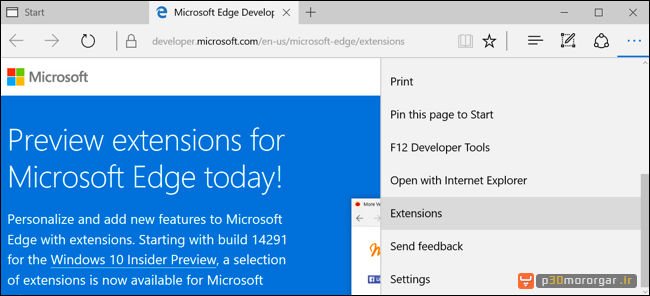 How-to-Install-Extensions-in-Microsoft-Edge-2
