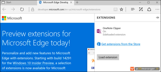 How-to-Install-Extensions-in-Microsoft-Edge-3