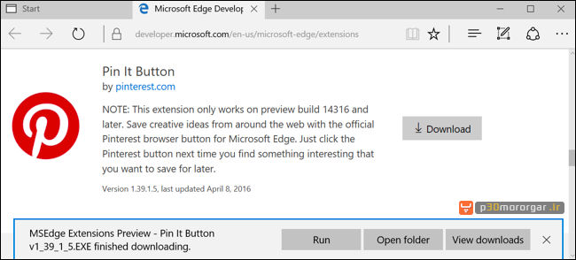 How-to-Install-Extensions-in-Microsoft-Edge-4