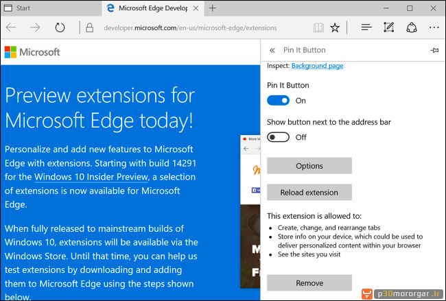 How-to-Install-Extensions-in-Microsoft-Edge-6