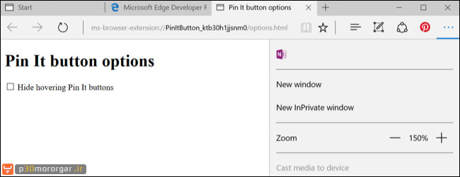 How-to-Install-Extensions-in-Microsoft-Edge-7