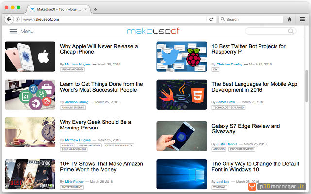 browser-firefox-resource