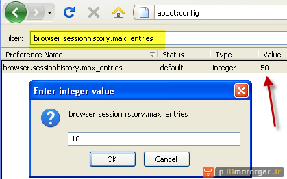 browser-session-history