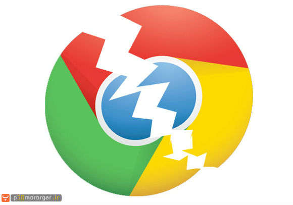 chrome-50-ends-support-windows-xp-vista