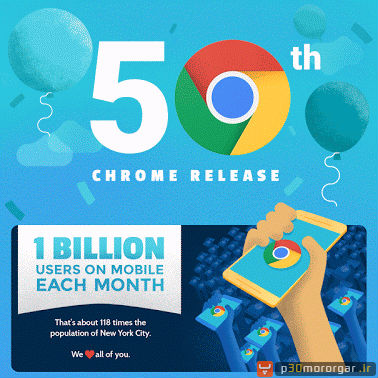 chrome-android-ios-1-billion-users-2