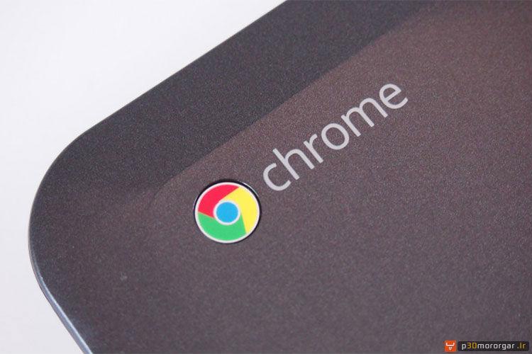 chrome-android-ios-1-billion-users