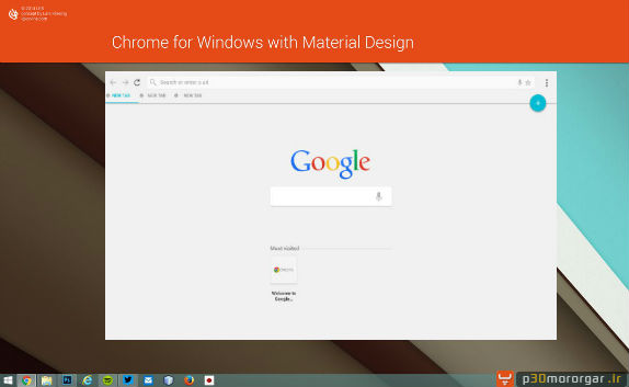chrome-os-material-design