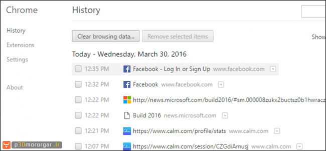clear-chrome-history-1