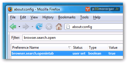 firefox-browser-search-openin-tab