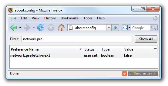 firefox-network-prefetch-next