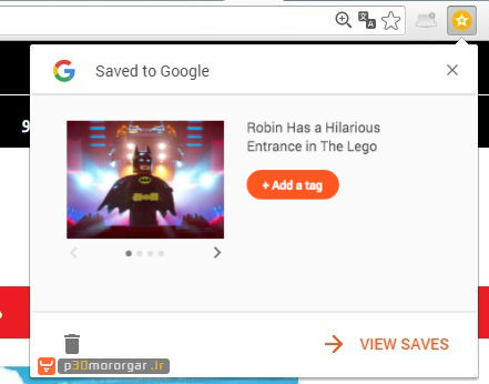 google-chrome-save-extension-1