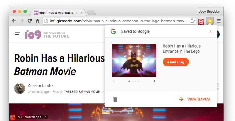 google-chrome-save-extension