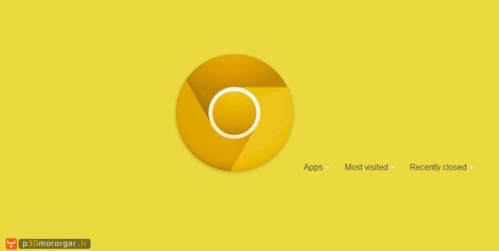 google_chrome_canary