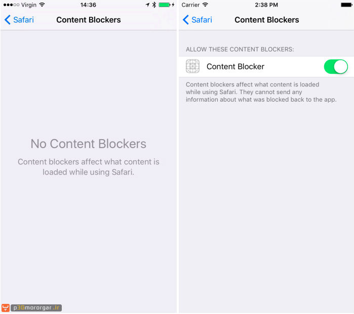 iOS-9-Safari-content-blockers