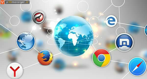 ie-popular-browser-2016