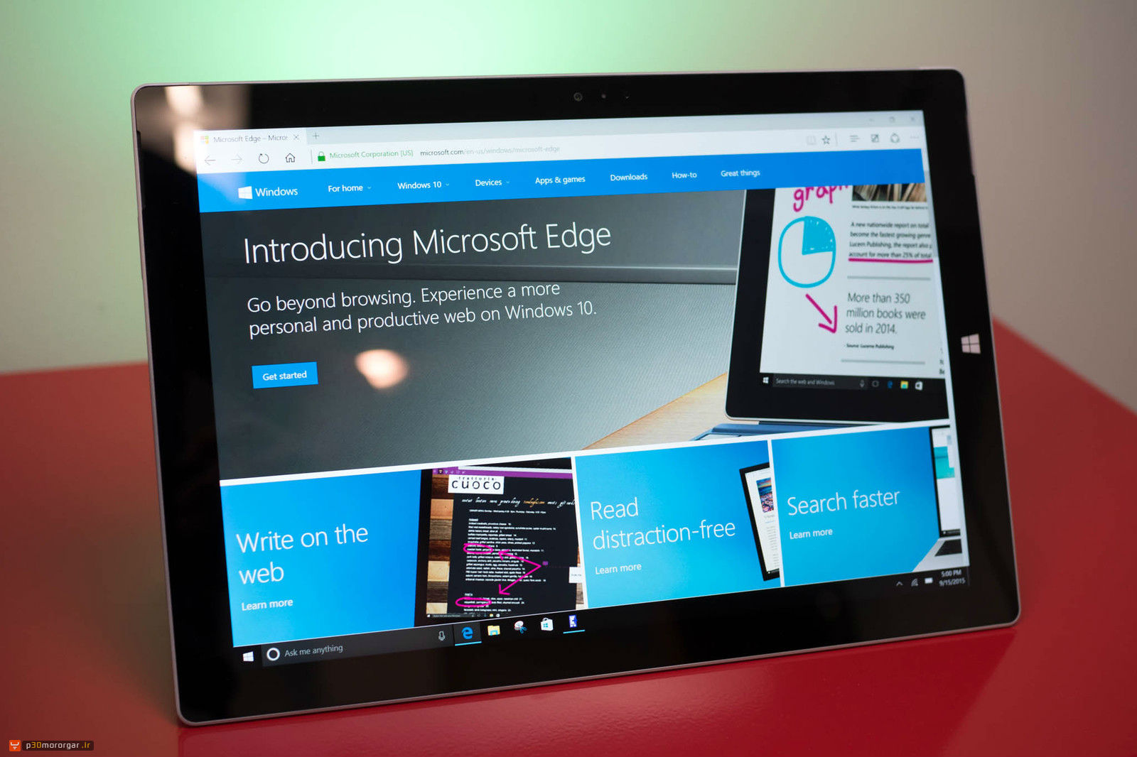 microsoft-edge-surface-lede