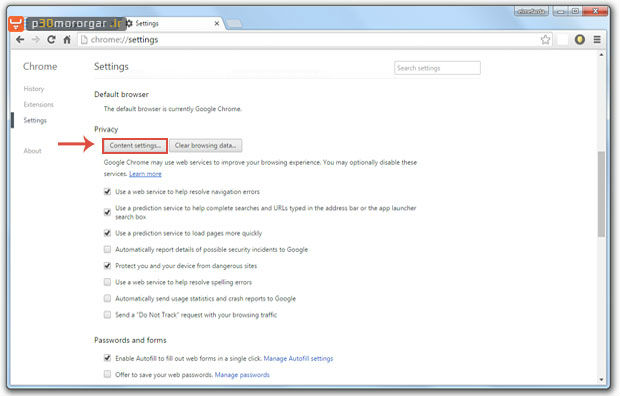 Google-chrome-content-settings