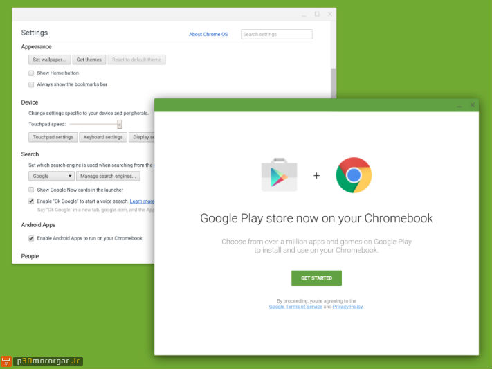 Play-Store-on-Chrome-2
