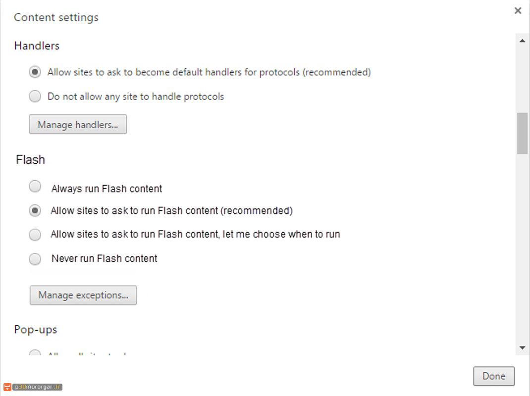 chrome_content_settings_flash