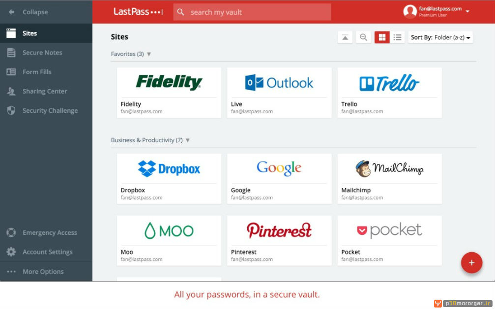 lastpass-extension-screenshot-01