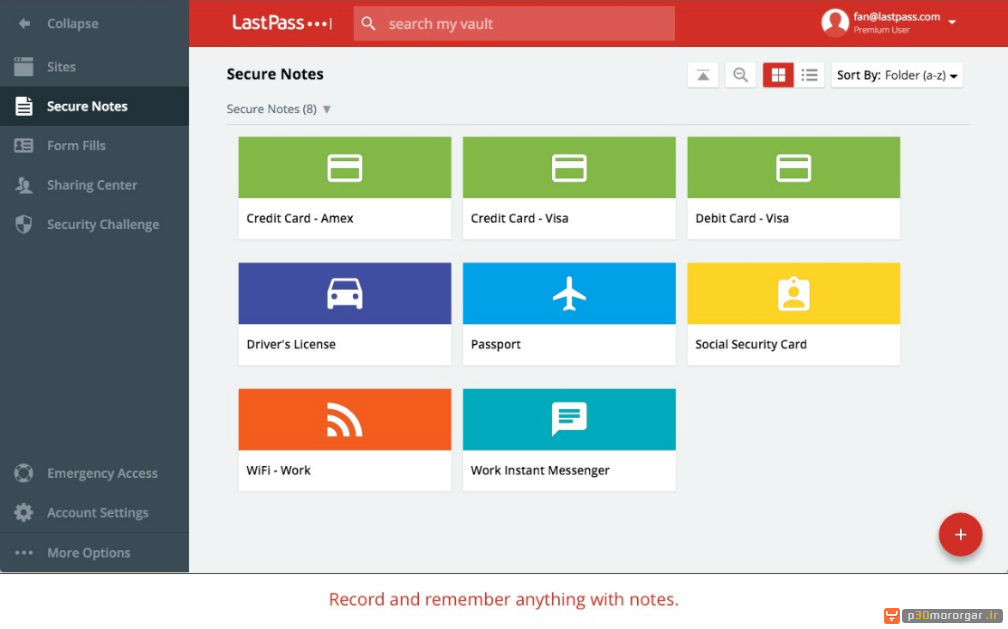 lastpass-extension-screenshot-02