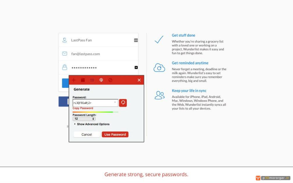 lastpass-extension-screenshot-03