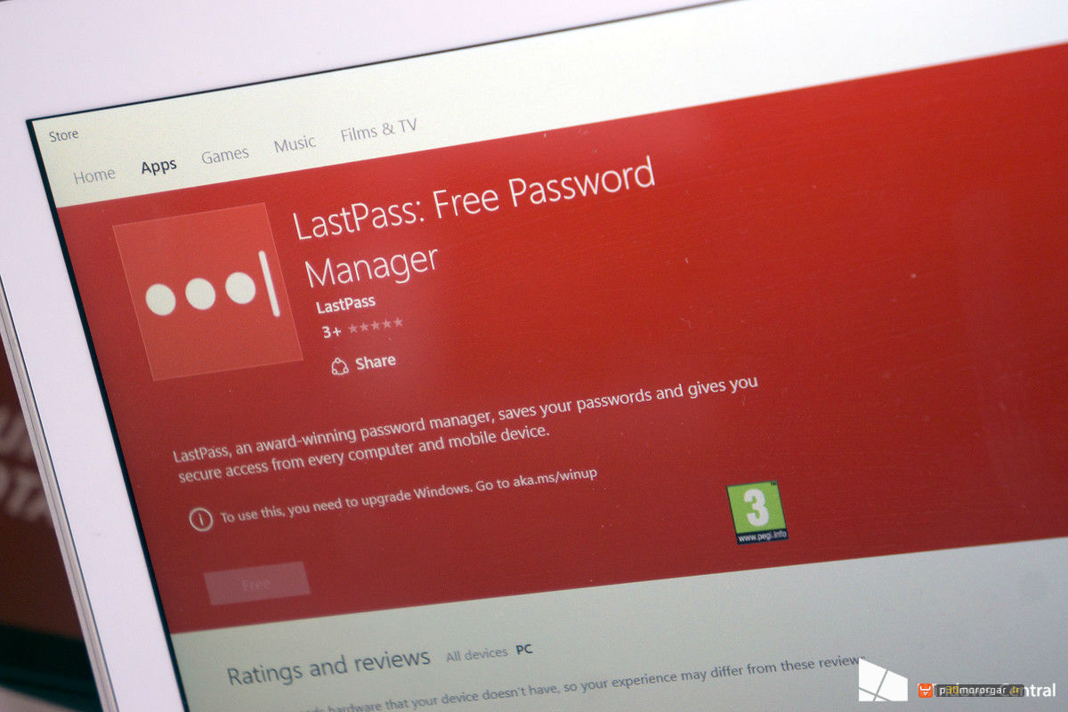 lastpass-extension-store-listing-hero