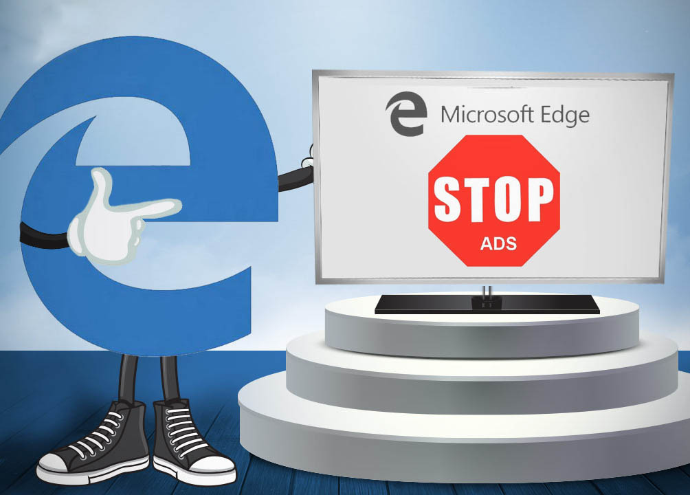 microsoft-corporation-edge-browser-heres-how-to-block-ads