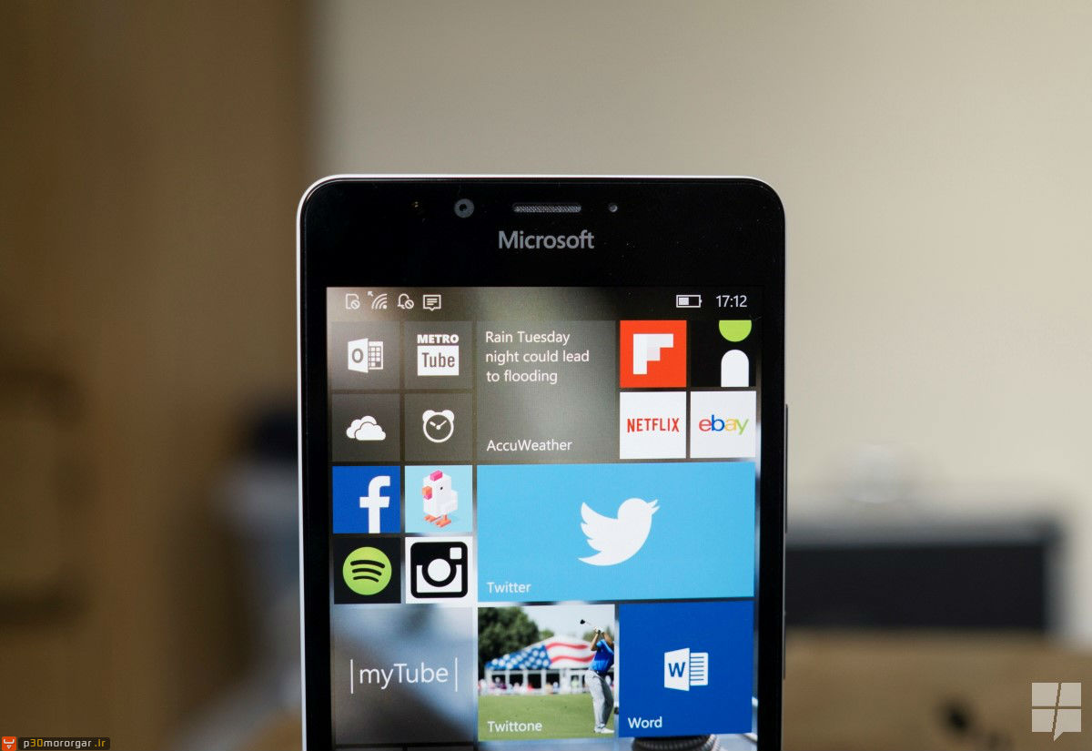 microsoft-edge-extensions-mobile