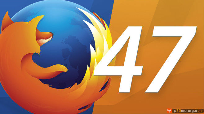 Mozilla-Firefox-47-Released