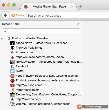 Mozilla_Firefox_Start_Page