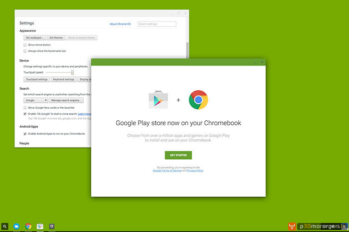 android-chromebook-2