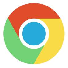battle-of-web-browsers-dl-chrome