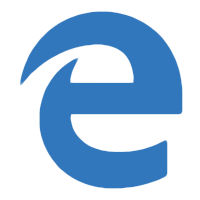 battle-of-web-browsers-dl-edge