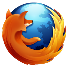 battle-of-web-browsers-dl-firefox