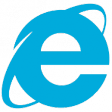 battle-of-web-browsers-dl-ie