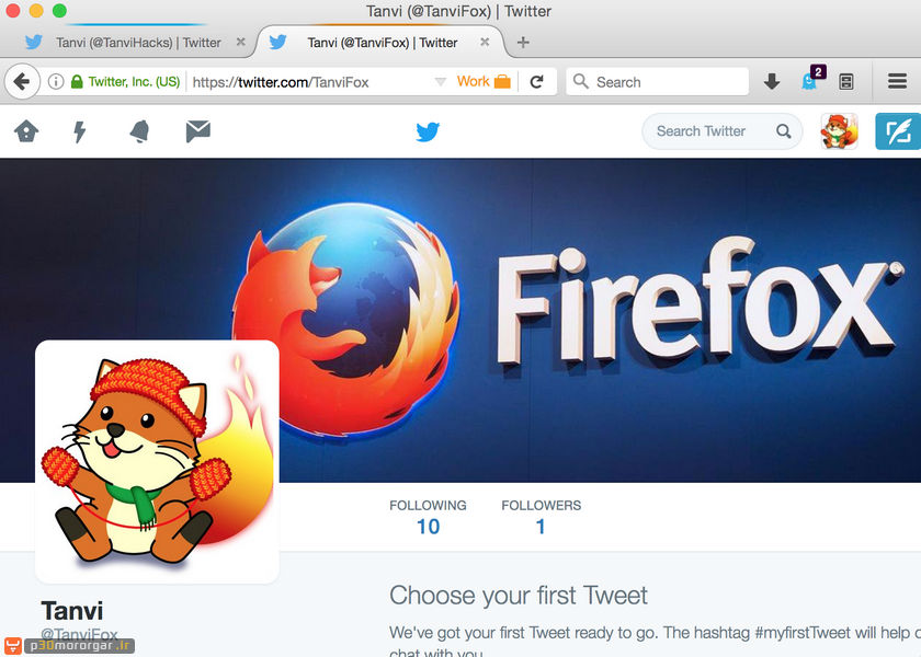 firefox-containers