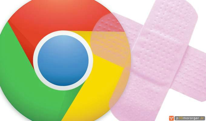 google-fixes-bug