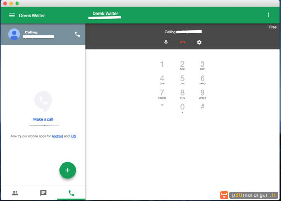 google-voice-desktop-call