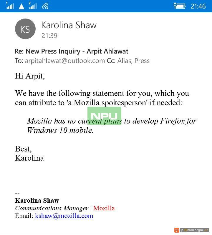 Firefox-Windows-10-Mobile-1