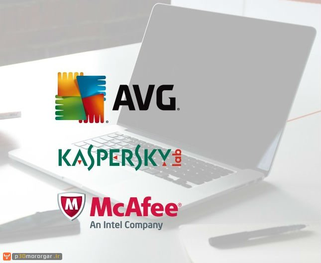 avg-mcafee-kaspersky-fix-common-vulnerability-in-their-antivirus-products