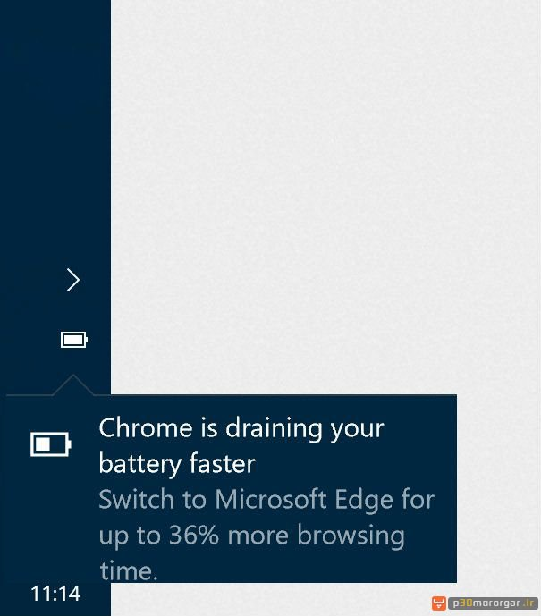edge-vs-chrome-battery-1